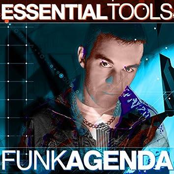 Funkagenda Essential Tools