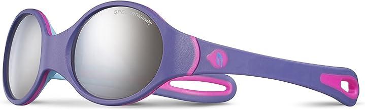 Julbo kinder loop m spectron 4 sonnenbrille sportbrille neu