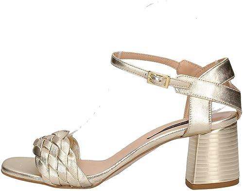 Andrea Pinto 760 Sandalen Damen Damen Damen  Einzelhandelsgeschäfte