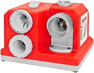 Holzmann Maschinen BSG 13E - dispositivo de afilado para brocas de taladro H040100007