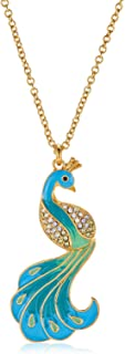 Guess Tropical Paradise Women's Necklace - UBN61004