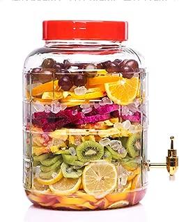 Best 20 litre glass jar Reviews