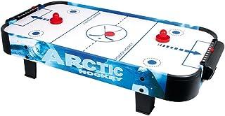 small foot company Air-Hockey