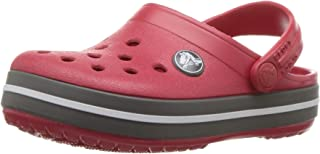 Crocs Crocband, Unisex Kids' Clogs & Mules