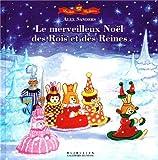 Le merveilleux Noël des Rois et des Reines