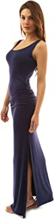 Best tight fitting dress designs Reviews