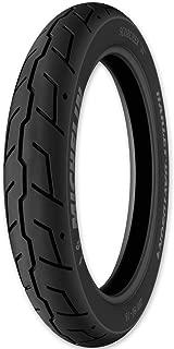 MICHELIN Scorcher 31 Rear Tire (180/65B-16)