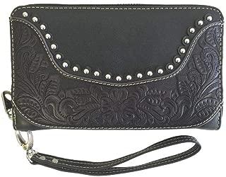 wholesale montana west purses