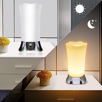 Explore Lamps For Bathrooms Amazon Com