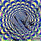 Acid Dreams/Psycho Watch [Explicit]