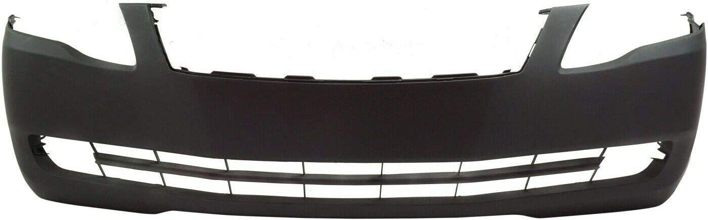 Genuine Free Shipping Veizn Bumper Limited price sale Cover Fortoy-Otafront 52119Ac913 Del Parac Cubierta