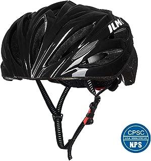 Best bike helmet straps Reviews