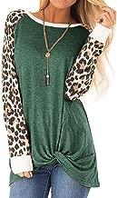 leopard print cotton fabric uk