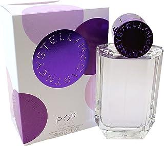 Stella McCartney Pop Bluebell For Women Eau De Parfum, 100 ml