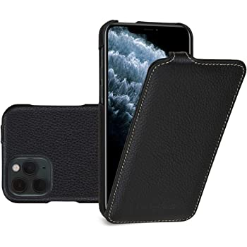 coque iphone 8 jarvis