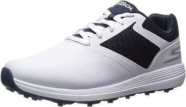 حذاء Skechers رجالي Max Golf
