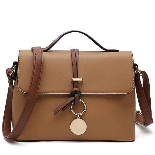 Stylish Cross Body Purses For Women Fashion Shoulder Bag Ladies Designer  Handbag ded6e93b9efa3