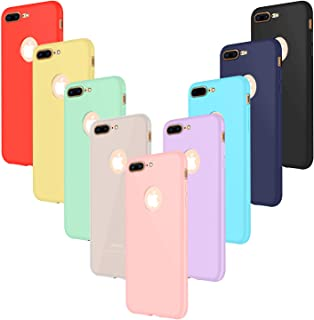 coque iphone 8 plus alsoar