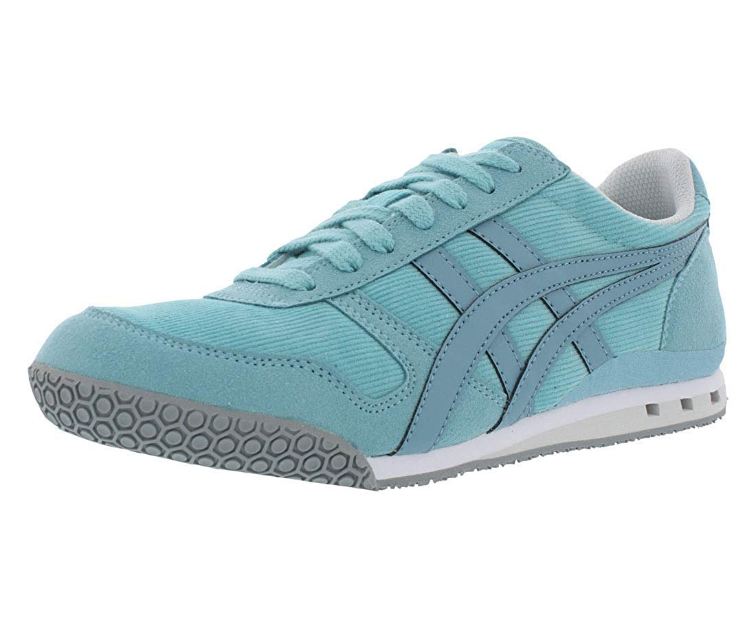 Onitsuka Tiger Women's Ultimate 81 Shoes 1182A019