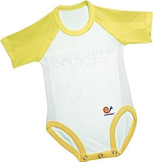 Amazon.it: My Outlet Online Italy - Prima infanzia: Abbigliamento