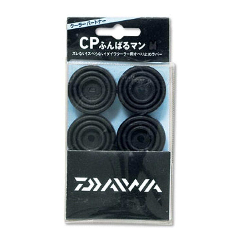 ダイワ  CP ふんばるマン 885072