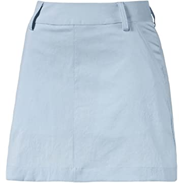 Golf Women's Pounce US Skirt
