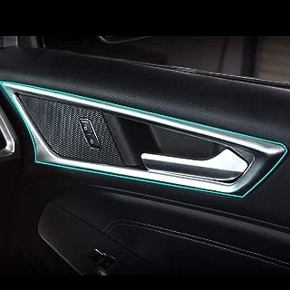 Accessori Parti per auto,Maniglia per sportello anteriore anteriore con staffa per Ford Transit MK6 MK7 OE 1494053 1493202 destra
