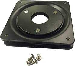 Maclocks VESA Orientation Swivel Plate for Use with Tablet Enclosures (VRP-B)