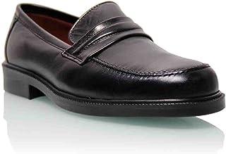 b1e62c67f7d Amazon.es: BAERCHI: Zapatos y complementos
