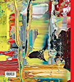 Immagine 1 gerhard richter painting after all