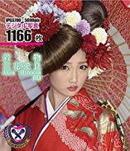 JAPANESE GRAVURE IDOL Mika Aira 20 years old BD adult ceremony kimono digital photo collection high quality [Blu-ray Low Data]. With Raw Data [Blu-ray]