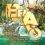 Various: Bravo Hits,Vol.106 (Audio CD)