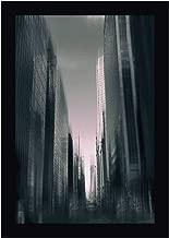 New York Noir by Jessica Jenney 15