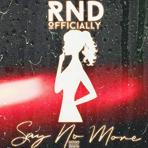 Rnd Officially