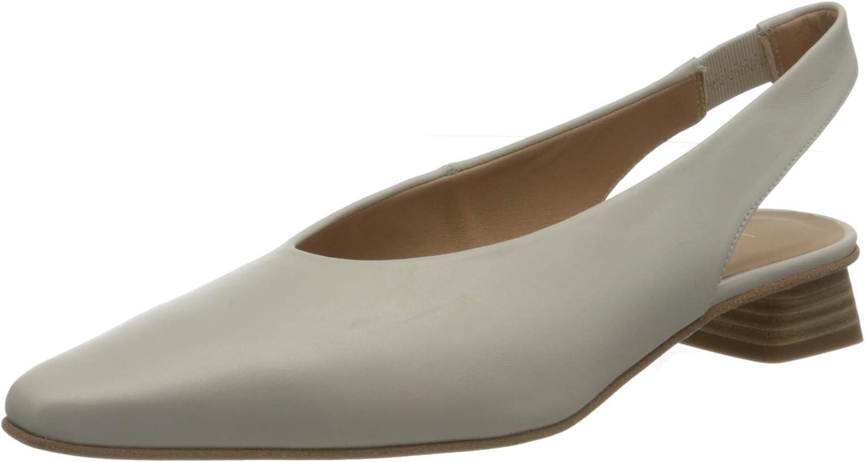 Unisa Women's Loafer Flat