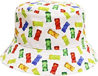City Hunter 2015 New Bucket Hat Series - Multi Styles