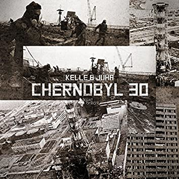 Chernobyl 30