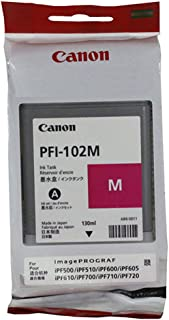 Best canon ipf760 price Reviews