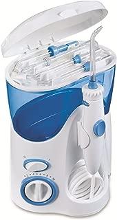 Waterpik WP-100W White Ultra Water Flosser, 1 Each