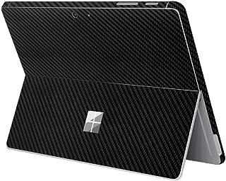 ملصق مائي واقٍ من MasiBloom لـ 10 بوصة Microsoft Surface Go 2 Tablet (إصدار 2020 2018) غطاء كمبيوتر محمول من الفينيل مقاوم...