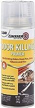 Rust-Oleum Odor Killing 305697 Primer Spray, 12 oz
