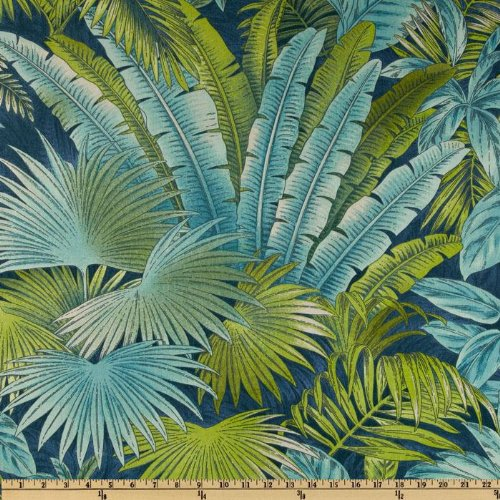 Tommy Bahama Home Bahamian Breeze, Yard, Peninsula