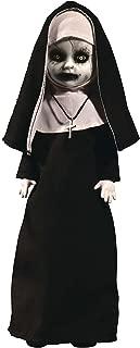 Mezco The Nun The Conjuring 2 Living Dead Dolls Presents