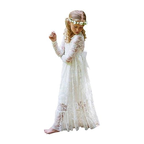 228754187712 Children Gown Dresses  Amazon.com