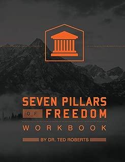 7 Pillars of Freedom Workbook