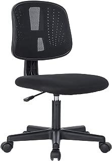 Best office chair platform Reviews