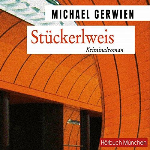 Stückerlweis cover art