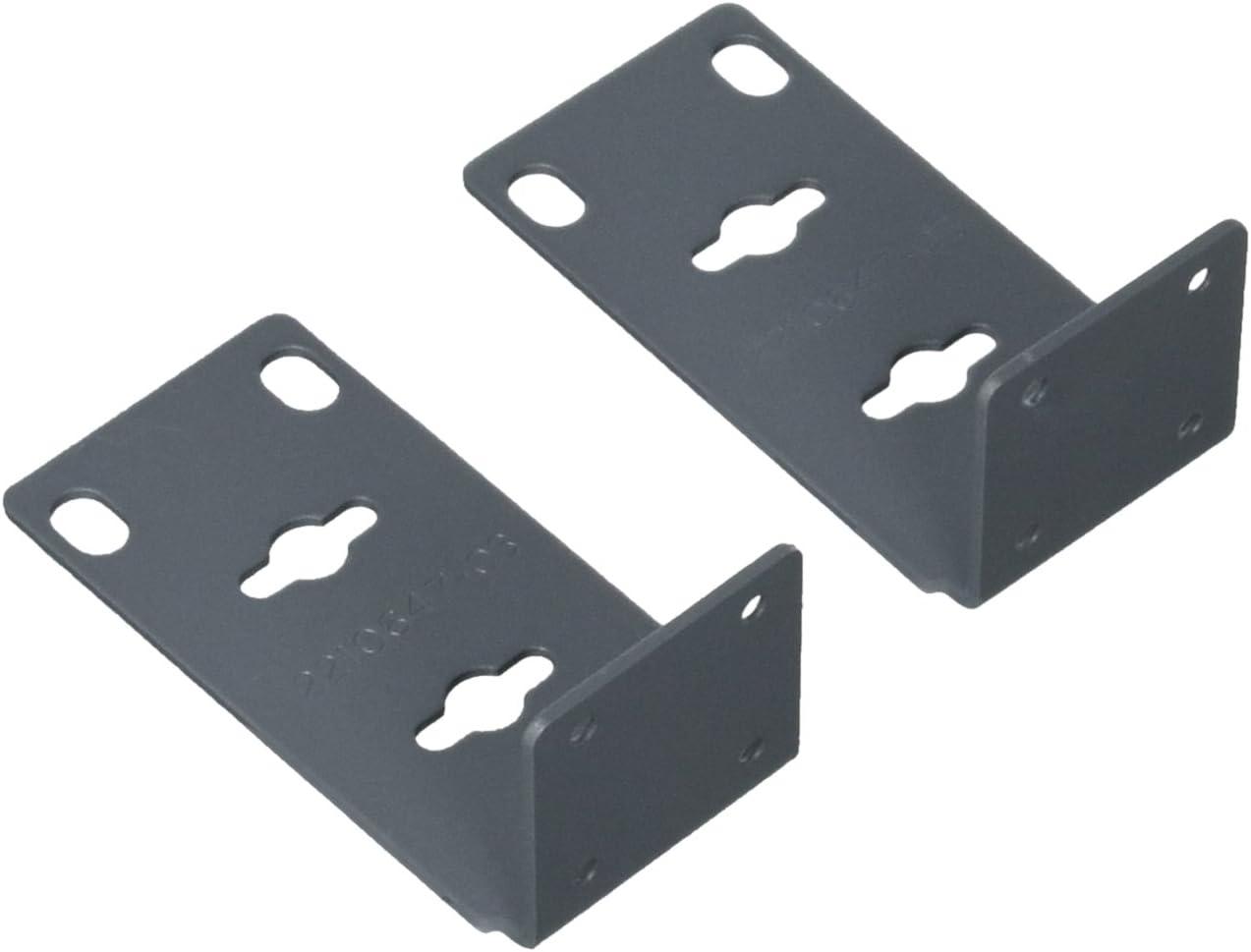 Boston Mall HP JW086A Aruba - Network for Device Cheap sale mounting kit 7030