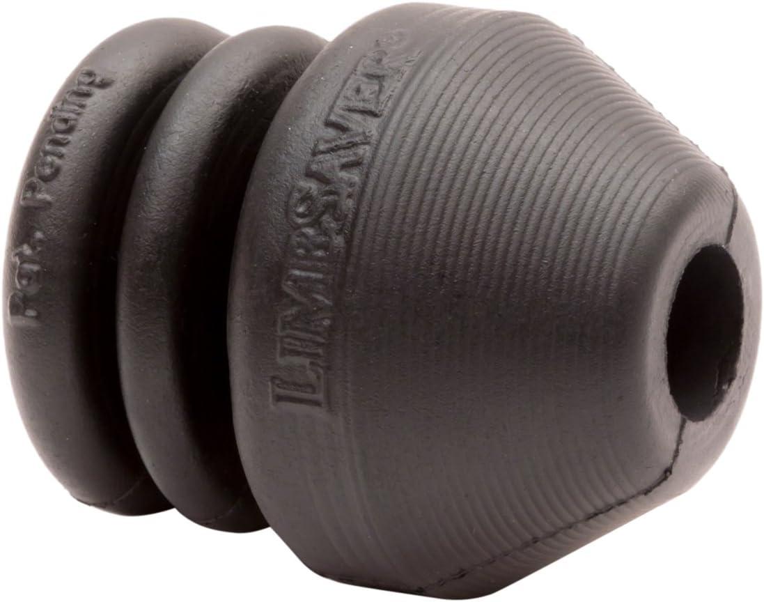 LimbSaver Sharpshooter Long-awaited X-Ring Dampener Barrel Special sale item