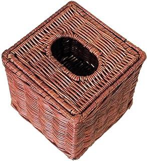 Honey-Can-Do Cesta Desplegable con Ruedas Negro 48.26x5.08x48.26 cm Acero Inoxidable